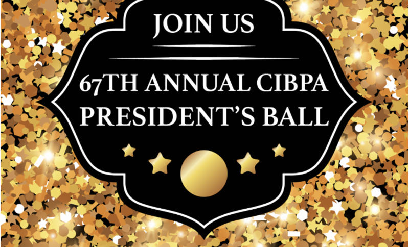 67th Annual Presidents Ball