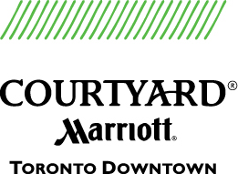 _courtyard-marriott_toronto_downtown_lin