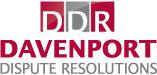 Davenport Dispute Resolutions