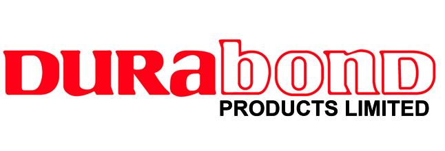 Durabond Products