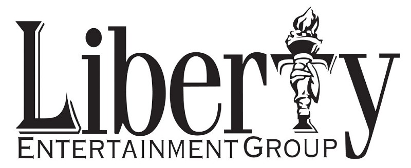 liberty-entertainment-group