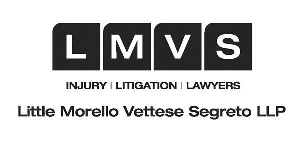 Little Morello Vettese Segreto LLP