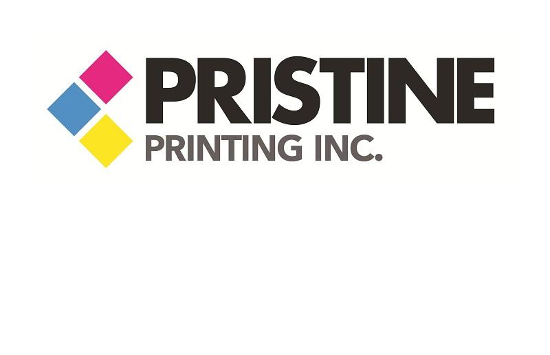 Pristine Printing