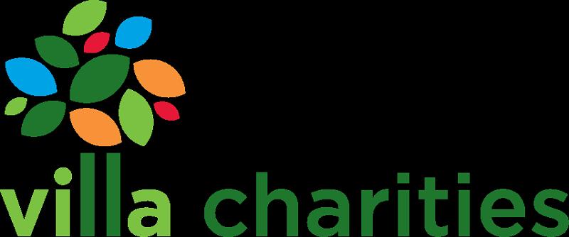 Villa Charities Inc.