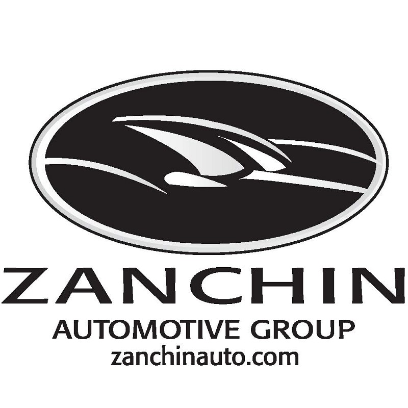 zanchin-automotive-group