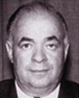 1954-1955-copy