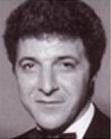 1985-1987_1991-1993