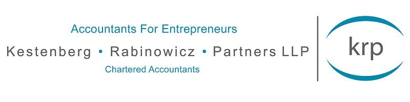 Kestenberg Rabinowicz Partners LLP Logo