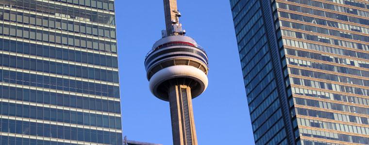 CIBPA Speaks with University of Toronto